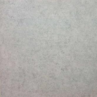 Светло-серый SG601900R