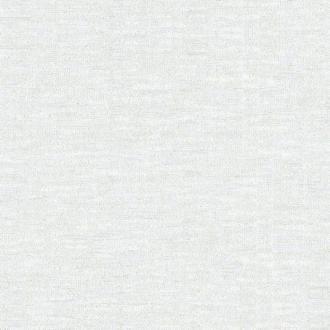 Symphony 45 Blanco