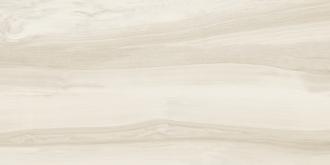 Tabula Bianco