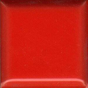Taco America (Pasta Blanca) Red Rubi