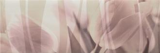 Tactile Decor Intense Rose