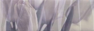 Tactile Decor Sensuelle Violette