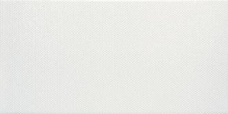 Talisman 3060 Blanco