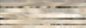 Tanduk Decoro Bacchette Mix Caldo Lappato