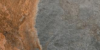 Таурано коричневый обрезной SG221100R