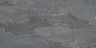 Таурано серый обрезной SG221200R