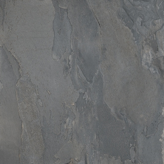 Таурано серый обрезной SG625200R