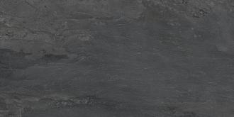 Таурано серый темный обрезной SG221300R