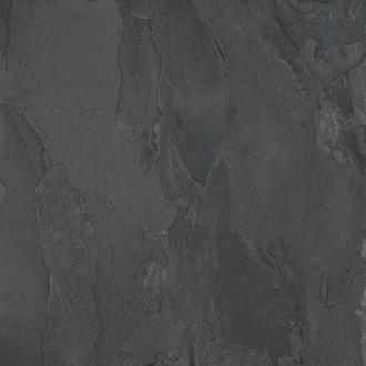 Таурано серый темный обрезной SG625300R