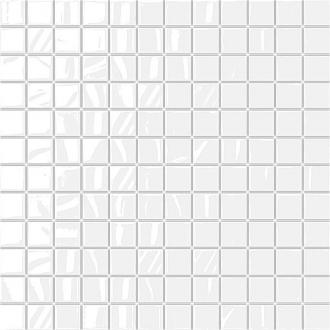 Темари белый 20003