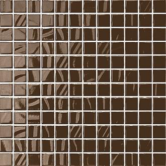Темари темно-дымчатый 20052
