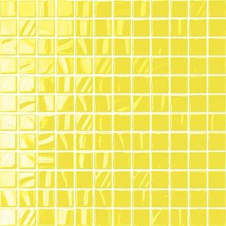 Темари желтый 20015