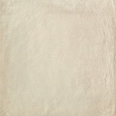 Terra 60 Avorio Silk