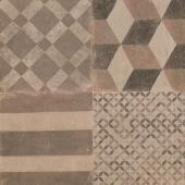 Terra 60 Deco Beige Silk