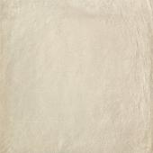 Terra 75 Avorio Silk
