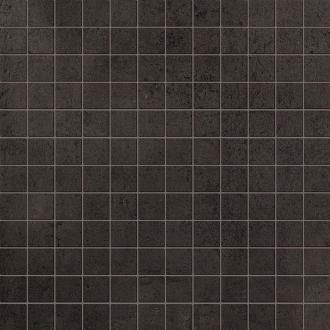 Terra Antracite Mosaico