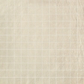 Terra Avorio Mosaico