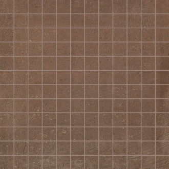 Terra Cotto Mosaico