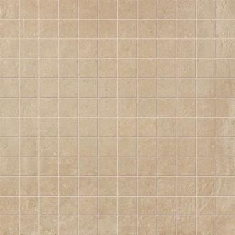 Terra Siena Mosaico