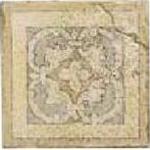 Terrae de Tarsina Broccaro 5BDC117