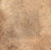 Terrae de Tarsina Broccaro 5BFC117
