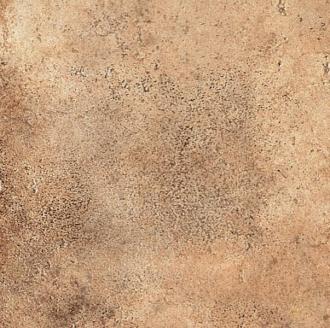 Terrae de Tarsina Broccaro 5BFC135