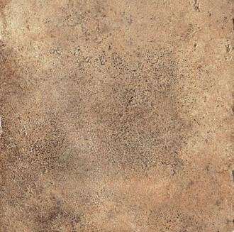 Terrae de Tarsina Buceto 5BFC235