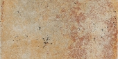 Terrae de Tarsina Campitella 5BFC313