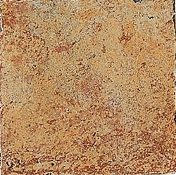 Керамогранит Tagina Terrae de Tarsina Campitella 5BFC317 17,25x17,25 матовый