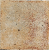 Terrae de Tarsina Campitella 5BFC335