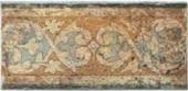 Terrae de Tarsina Categge 5BDC413