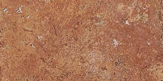 Terrae de Tarsina Categge 5BFC413