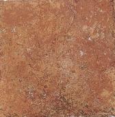Terrae de Tarsina Categge 5BFC435