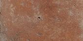 Terrae de Tarsina Sparagaia 5BFC713