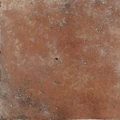 Terrae de Tarsina Sparagaia 5BFC717