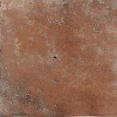 Terrae de Tarsina Sparagaia 5BFC735