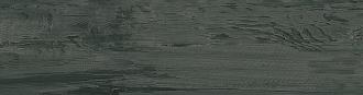 Тик чёрный обрезной SG301600R