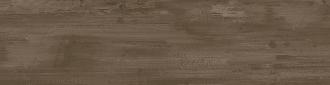 Тик коричневый обрезной SG301500R
