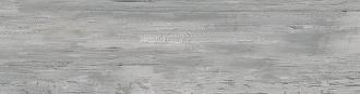 Тик серый обрезной SG301400R
