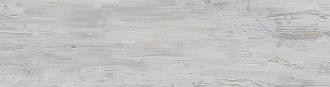 Тик серый светлый обрезной SG301300R