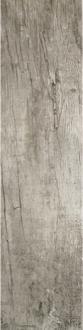 Timber Mountain Timber