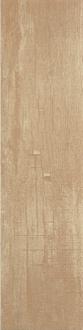 Timber Summer White