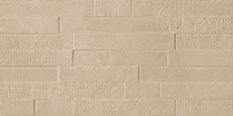 Time Beige Brick