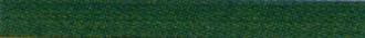 Tira Relieve Verde New