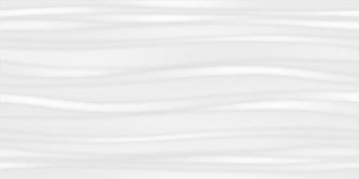 Тиррено белый структура обрезной 11106R