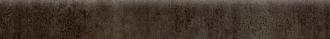 Trace Bronze Battiscopa