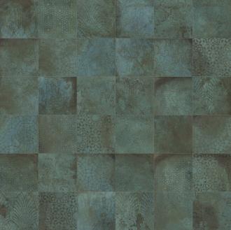 Trace Mint Deco 30