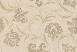 Trani Decor Indus Crema Pack