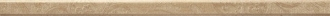Trani Listello Garda Marfil