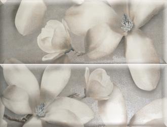 Tratto Decor Set (2) Tratto Pearl